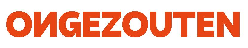 Logo_ongezouten